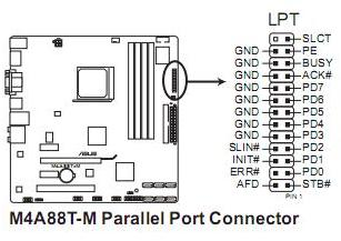 Wiring Diagram For Direct Tv Hd Dish additionally Typical Home Theater Wiring Diagram additionally C01324212 additionally 7 Pin Midi Cable Wiring Diagram in addition Lan Wiring Diagram. on hdmi setup diagram